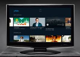 best streaming tv service sling philo or youtube tv money