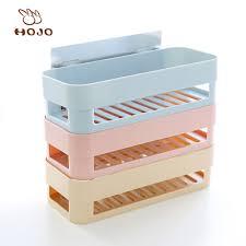 kitchen plastic storage rack kitchen plastic storage rack