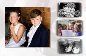 Wedding Albums For Photographers Wedding Albums Layout Laura U0026 Benny Photography