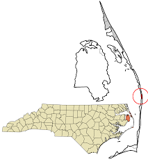 Wilmington Nc Zip Code Map by Rodanthe North Carolina Wikipedia