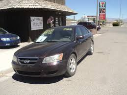 purple hyundai sonata purple hyundai sonata in utah for sale used cars on buysellsearch