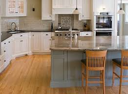 two color kitchen cabinets ideas two color kitchen ideas two color kitchen cabinet designs home