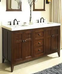 Bathroom Sinks And Vanities For Small Spaces - smallest double sink bathroom vanity 25 best double sinks ideas