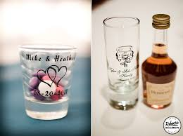 wedding guest gifts wedding favors for guests favors your guests will actually