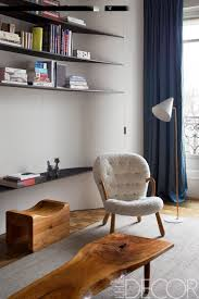 house tour a paris apartment masters cozy minimalism