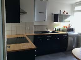 quelle couleur peinture pour cuisine peinture pour meuble de cuisine en chene luxe quelle couleur pour