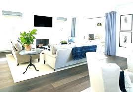 Furniture Arrangement In Living Room Furniture Arrangement Small Living Room With Fireplace