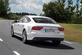 audi a6 or a7 2016 audi a6 and a7 bound for 2014 los angeles auto edmunds