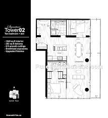 pure spirit condos toronto real estate blog from kenneth yim