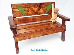 Engraved Garden Benches 93 Best Outdoor Furniture For Kids Images On Pinterest Christmas