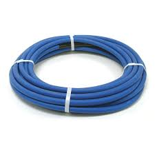 Namco Waterford Ct by Carpet Cleaning Hoses U0026 Accessories Jon Don