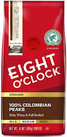 black friday k cup deals save big with a printable coffee coupon eight o u0027clock coffee
