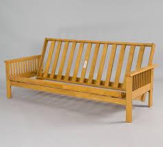 futon wood roselawnlutheran