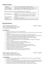Web Services Experience Resume Homework Ideas For 2nd Grade Professional Paper Editing Services