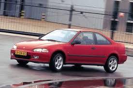 96 honda civic 2 door coupe honda civic coupe 1 5 lsi manual 1994 1996 102 hp 2 doors