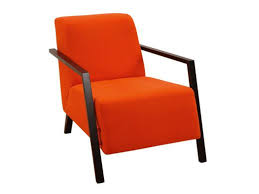 Funky Armchairs Uk Magasinsdusines Com Home Interior Design Simple