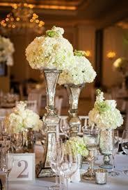 Wedding Reception Centerpiece Ideas 285 Best White Wedding Ideas Images On Pinterest Art Centers
