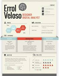 Graphic Design Resume Sample by 40 Best Creative Diy Resumes Images On Pinterest Resume Ideas