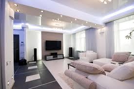 wohnzimmer deckenbeleuchtung 83 ideen für indirekte led deckenbeleuchtung lichteffekte