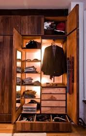 31 spectacular examples of walk in wardrobes wardrobes