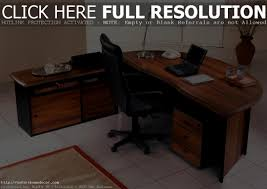 office office desk furniture high end luxury ceo office