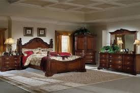 Western Style Bedroom Ideas 19 Country Western Bedroom Decor Bedding Decor Ideas Country