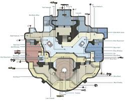 Rit Map Halo 5 Guide Maps Page