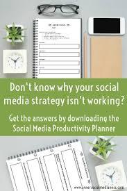 460 best social media strategy images on pinterest social media