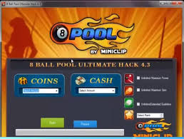 pool 8 apk 8 pool hack apk my blogs