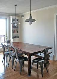 farmhouse table with metal chairs farmhouse table lighting farmhouse table lighting fixer upper