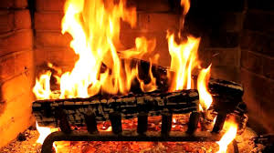 greatest blaze fireplace youtube