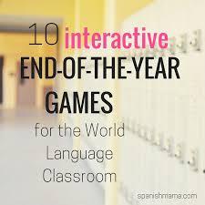 best 25 spanish teaching resources ideas on pinterest teaching