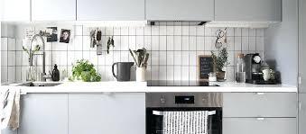 ikea kitchen ideas 2014 ikea kitchen designs excellent ideas kitchen design amp