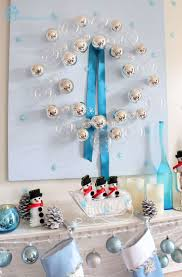 39 best white and blue christmas images on pinterest christmas