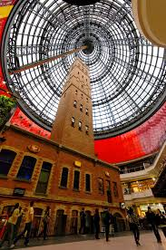 royal melbourne show wikiwand melbourne central shopping centre wikiwand