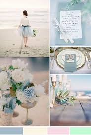 Neutral Color Best 25 Neutral Wedding Colors Ideas On Pinterest Bridesmaid