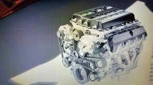 corvette zr1 engine 2019 chevrolet corvette zr1 leaks will boast 750 hp lt5 v 8