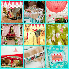 carnival weddings 88 best wedding trend carnival themed wedding images on