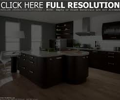 kitchen decorating small kitchen remodel ideas kitchen gallery