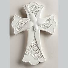 confirmation gift ideas confirmation gift ideas the christian gifts place