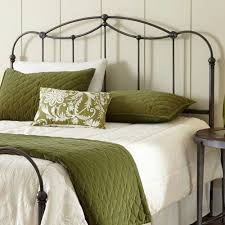 Metal Frame Headboards best 25 metal headboards ideas on pinterest bed frame and