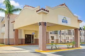 hotelname city hotels fl 33619 2317