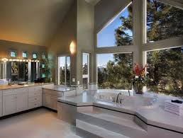 Dream Bathroom Large And Beautiful Photos Photo To Select Dream - Dream bathroom designs