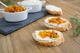 easy cheap canapes appetizers for a crowd apricot cheese canapés