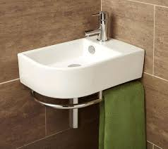 cloakroom bathroom ideas 35 best basins images on cloakroom basin bathroom