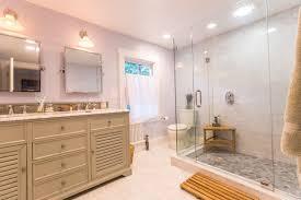 100 design house concord vanity white gloss bathroom wall
