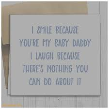 birthday cards new baby daddy birthday card baby daddy birthday