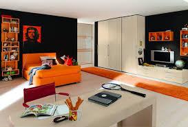 Teen Boy Bedroom Bedroom Teenage Boy Bedroom Ideas 891000109201737 Teenage Boy