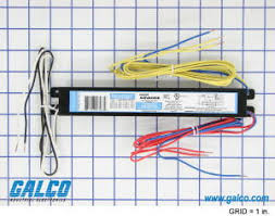 icn2s40n35i philips advance transformer fluorescent ballasts