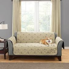 Pet Covers For Sofa by Buy Pet Furniture Covers From Bed Bath U0026 Beyond